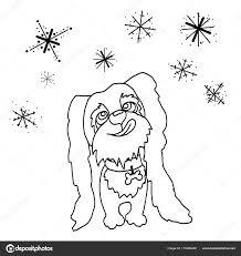 25 Printen Hond Van Jip En Janneke Kleurplaat Mandala Kleurplaat