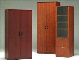 wooden office storage. Wood Office Storage Cabinets With Doors Image Collections - Design Modern Wooden A
