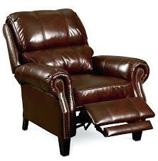 small leather chair extraordinary stirring brown armchair superb club seat living room furniture photo hazel home