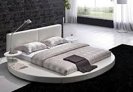 Latest Modern Platform Bed with 15 Round Modern Platform Beds Fresh