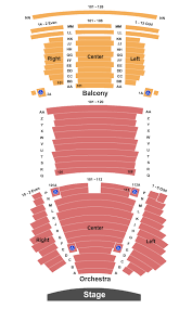 Levoy Theater Millville Nj Seating Chart Levoy Theatre Seating Chart Millville