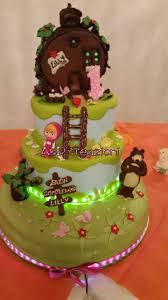 14 best images about festa masha e orso on pinterest little sis