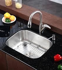 stainless steel sinks gauges inch single bowl gauge stainless steel kitchen sink stainless steel sinks 16
