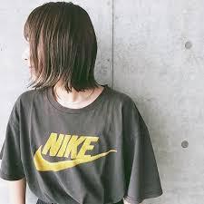 「フリー素材 外ハネ 髪」の画像検索結果