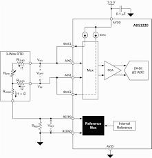 pioneer deh 1300mp wiring diagram sesapro com brilliant carlplant best of 1300mp