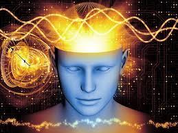 Resultado de imagem para imagens da percepção extra sensorial