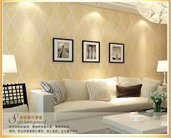 Wallpaper Design Home Decoration Home Decorating Wallpaper Ideas For Homes Decor pcgamersblog 45