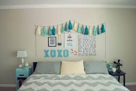 Cute Bedroom Ideas Cheap 11.