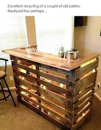 wood bar plans bar plans outdoor bar plans backyard bar made out of would be awesome for the bar plans wood bar stool building plans