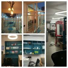 Upscale Hair Design Our Popular Hair Salon In Saket Get The Best Possible Hair