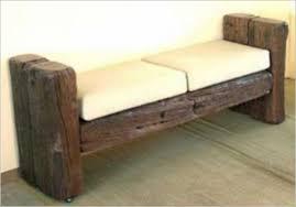 urban rustic furniture. Urban Rustic Furniture R