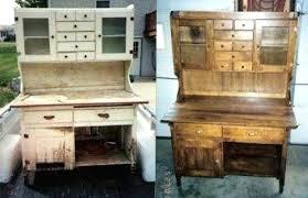 furniture refurbished. Refurbished Furniture Refurbish Antique And Refurbishing Repair Affordable Near Me