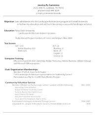 Resume Builder Service Canada Free Resume Maker Online Job Resume