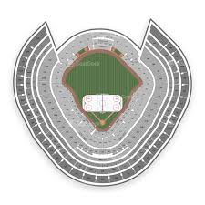 Giants Stadium Seat Online Charts Collection