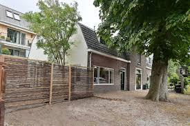 Verkocht Kapelstraat 7 1404 Ht Bussum Funda