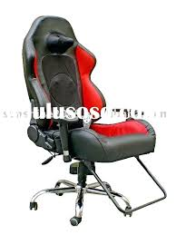 best executive office chair.  Chair Best Leather Office Chair Magnificent Executive Chairs  Fabulous X A Modern With Best Executive Office Chair U