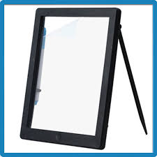 New Design Sign Board New Design Sign Board Suppliers And Best Selling Christmas Gifts 2014