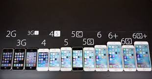 iphone 4 s scherm vervangen