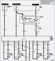 artechulate info 1992 ford f150 wiring diagram ford car radio stereo audio wiring diagram autoradio connector