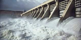 مصر تحتفل بالذكرى الـ 50 لبناء السد العالي