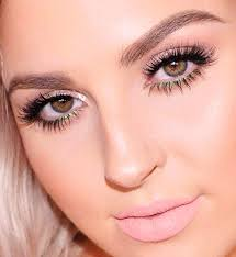 the new kylie cosmetics bronze palette here are 60 ways to use this gorgeous pallet enjoy