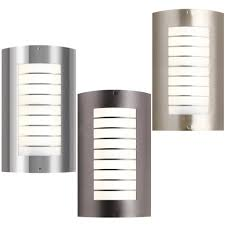 modern exterior lighting. Modern Outdoor Lighting Canada Trends Also Mid Century Images Craluxlighting Forms Sconces Exterior G