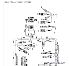 radio wiring diagram for 99 dodge ram radio discover your wiring honda civic radio code 2010