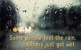 Beautiful Rainy Day Images With Quotes Best of 24 Rainy Day Sms SMS Khoj Handpicked SMS For Every Occasion
