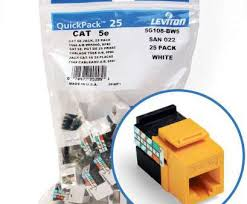 rj45 keystone jack wiring diagram practical cat5e keystone jack rj45 keystone jack wiring diagram fantastic cat5e keystone jack wiring diagram fresh 8000 cat5e cat6