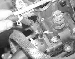 99 mercury cougar wiring diagram wiring diagram for car engine engine wiring diagram 5 4 ford f150 2006 also 01 mercury cougar suspension additionally 99 kenworth