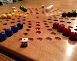 Wooden Aggravation Board Game Pattern 100 best Games 100 FamilyAdults Children images on Pinterest 98