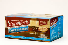 stoneffects countertop coating kit photo of
