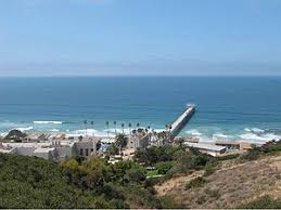 Scripps Institution Of Oceanography Wikipedia