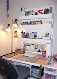 small office organization. Inspiring Small Desk Organization Ideas Cool Home Design Trend 2017 With Homezanin Office