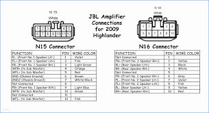 jbl wiring diagram wiring diagram essig jbl stereo wiring diagram 1 get image about wiring diagram cerwin vega wiring diagram jbl wiring diagram