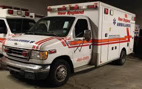 johnston ambulance service tk johnston ambulance service 24 04 2017