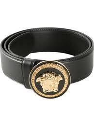 versace belt. 2017 versace belt · c
