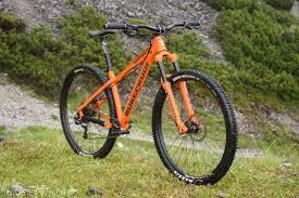 bikes nukeproof scout 290 race innsbruck hardtail