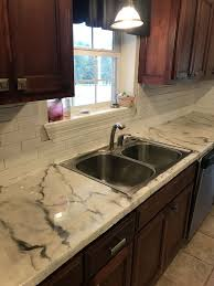 diy bathroom countertop refinishing inspirational 198 best do it yourself concrete countertops images on of