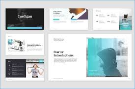 Interactive Ppt Template Inspirational Powerpoint Background ...