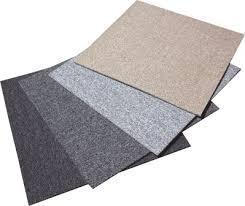 carpet tiles. Unique Carpet 1 Carpet Tiles In
