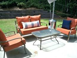 target patio bench target patio cushions outdoor chairs threshold chair clearance with regard to target patio
