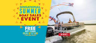 party city hammond la boat city usa south louisiana boat dealer for sales parts and