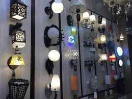 Zoomer Lights For House Bharat Lamp House Noida Sector 82 Led Light Dealers In