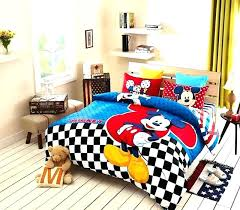 mickey mouse club house bedding lovely mickey mouse clubhouse bedding mickey mouse clubhouse comforter full mickey mickey mouse club house bedding