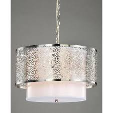 brushed nickel chandelier with crystals outstanding brushed nickel chandeliers brushed nickel chandelier modern drum chandelier 3 brushed nickel