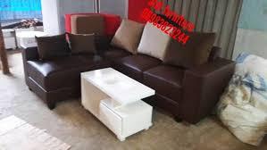 Sofa Minimalis Kursi Tamu Sofa Minimalis Brintco