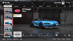 See forza motorsport 7 at amazon see forza motorsport 7 car pass at microsoft updated may 30, 2018: Forza Motorsport 7 S February Update Adds Esports Features Enhances Forza Driver S Cup Fullthrottle Media