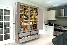 free standing kitchen shelves free standing kitchen storage cabinets kitchen storage cabinets free standing free standing free standing kitchen