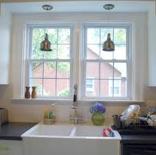 kitchen pendant lighting over sink. Simple Over Super  In Kitchen Pendant Lighting Over Sink I